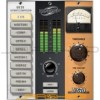 mcdsp 6030 ultimate compressor v5 hd