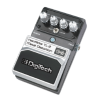 DigiTech TL-2 HardWire Metal Distortion Guitar Effect Pedal, Stomp Pedal