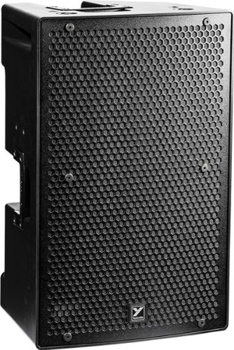 "Yorkville Parasource PS15P 15"" Active Loudspeaker"