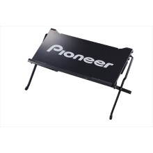 Pioneer T-U101 X-STAND DJ Stand for RMX-1000