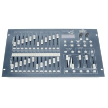 Chauvet Stage Designer 50 DMX Lighting Controller
