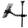 crane ca3-tbt-blk stand tablet stand black