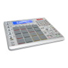 akai mpc studio software controller