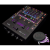 rane sixty-two z limited edition professional dj mixer for serato