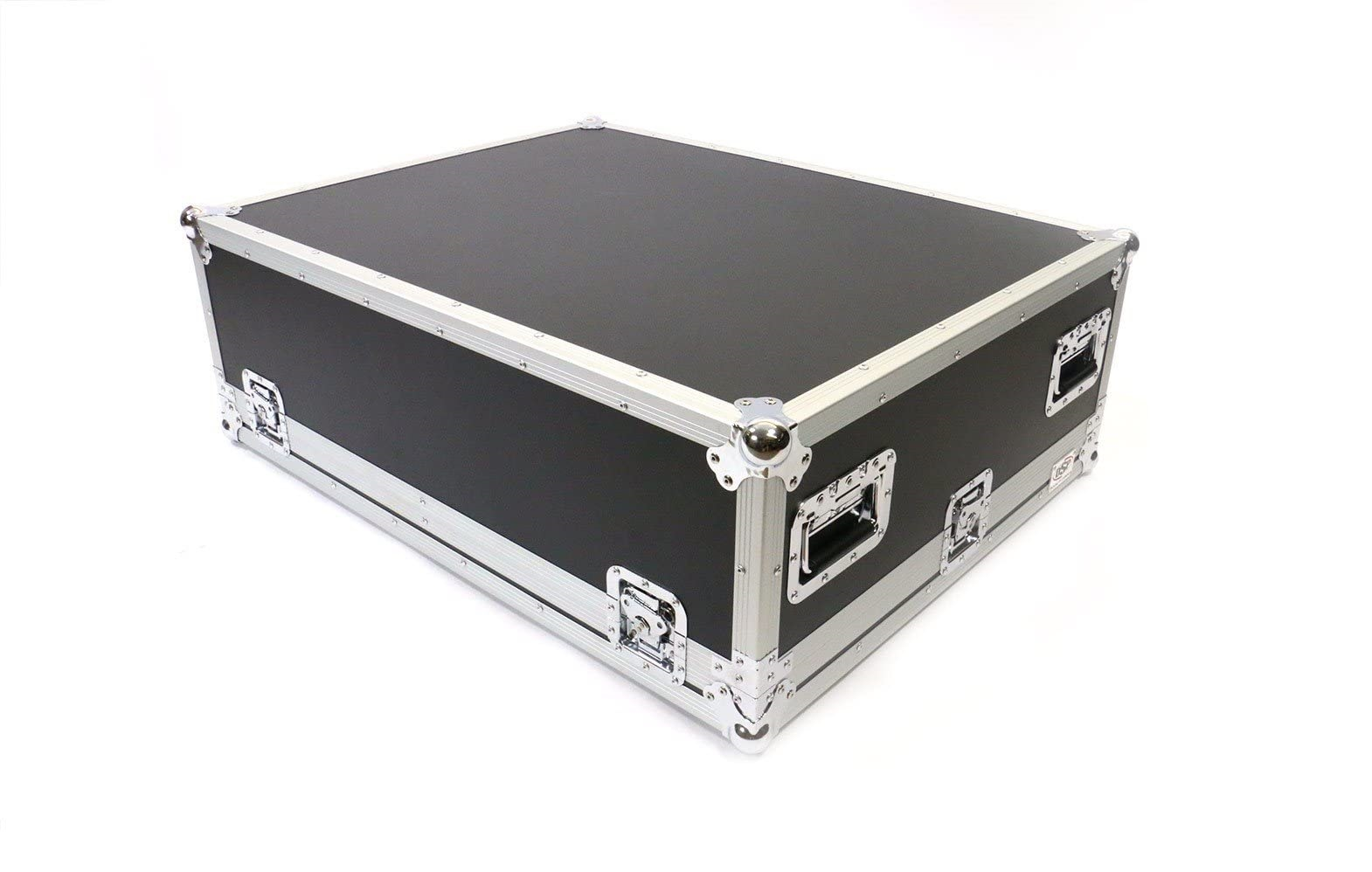 midas m32 road case