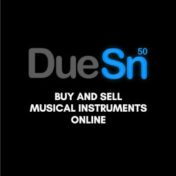 Buy and Sell Musical Instruments Online